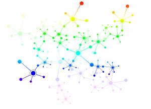 network-1911678_1280