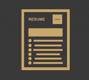 resume-1799954_1280